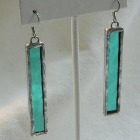 Icicle Earrings.4.Tempt Me Turquoise.JPG