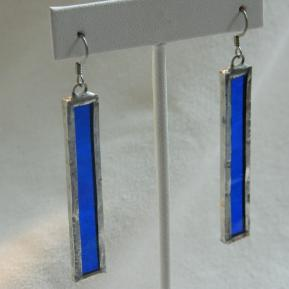 Icicle Earrings.5.In Love With Indigo.JPG