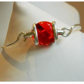 Jewel Cuff.1.Righteous Red.JPG