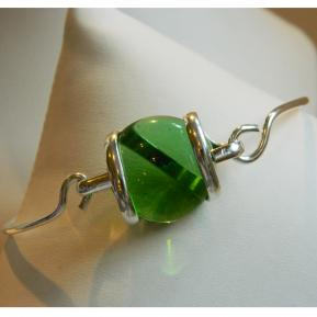 Jewel Cuff.7.Grassy Green.JPG