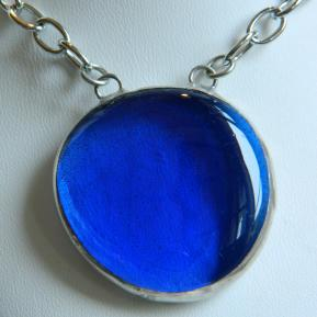 Large Jewel Necklace.12.In Love With Indigo.JPG
