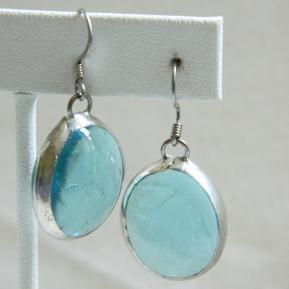 Jewel Earrings.10.Serene Skies.JPG