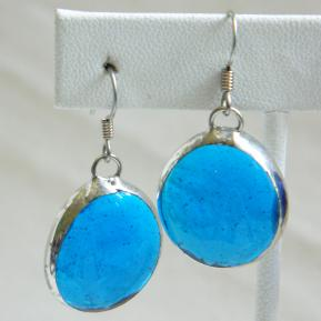 Jewel Earrings.11.Celestial Cerulean.JPG