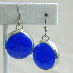 Jewel Earrings.12.In Love With Indigo.JPG