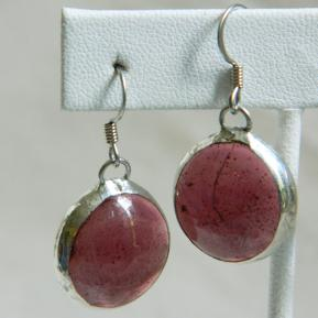 Jewel Earrings.13.Passionate Purple.JPG
