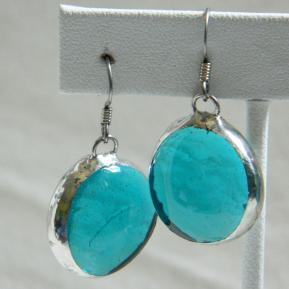 Jewel Earrings.9.Tempt Me Turquoise.JPG