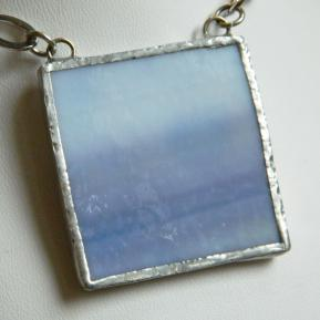 Landscape Necklace.11b.Textured Pale Blue.JPG