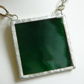 Landscape Necklace.17b.Smooth Green.JPG