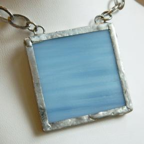 Landscape Necklace.2a.Pale Blue.JPG