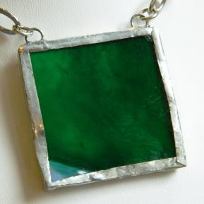 Landscape Necklace.5b.Green.JPG