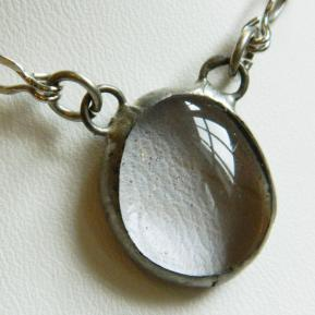 Small Jewel Necklace.14.Leap For Lavender.JPG